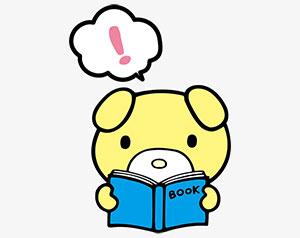 一套童话书