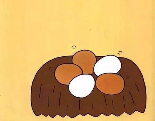 你好,鸡蛋哥哥