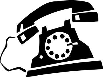 贝尔是怎样发明电话的