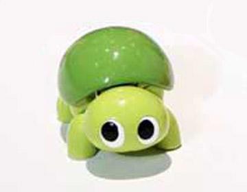 机器小乌龟